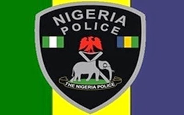 Man Beat Mother-in-law to Death in Ondo