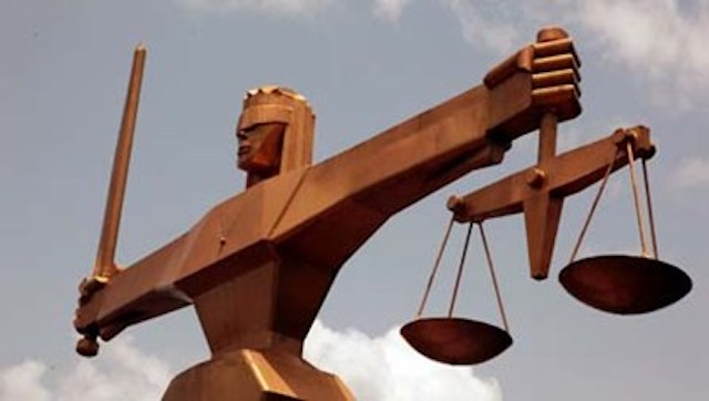 Court Dissolves 21 Year Old Marriage Over Wifes Infidelity
