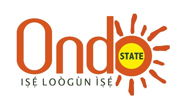 Akeredolu Creates Five More Mother and Child Hospital in Ondo