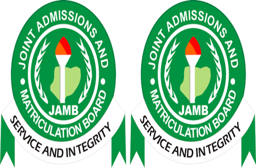 jamb to partner ministry of foreign affairs on cbt