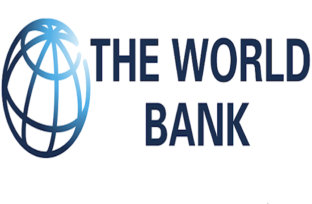 18 states to benefit from 500m world bank projects the